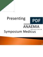 Anaemia (1)