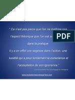 A. de La Garanderie - Revolutionnezvotrecarriere.com