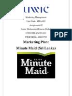 MBA-403-02-UWIC-MBA-MT-12-21