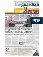 The Guardian 09.11.2012