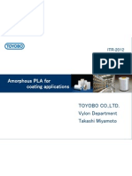 03 Amorphous PLA for Coating Applications Miyamoto PDF