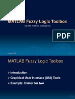 Week7 Fuzzy Logic Matlab (1)