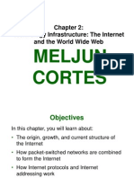 MELJUN CORTES E COMMERCE CHAPTER 2