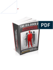 Fusionology - The Big Book of Home Business Lead Generation Methods