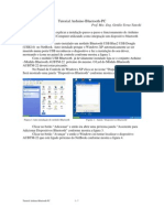 Tutorial Arduino Pc Bluetooth