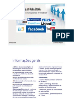 104130182 Oficina Executiva Acoes de Marketing Em Redes Sociais
