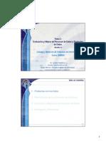 03-DQ-MetodologíasEvaluaciónMejoraProductoV2.1