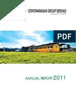 CEPAT-AnnualReport2011 (1.6MB)