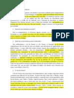 Leis Foneticas Gean Damulakis v2