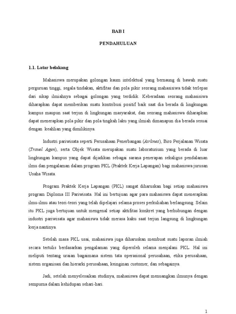Imgv2 1 F Scribdassets Com Img Document 112675177