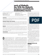 Clinical Diagnosis of Diabetic.pdf