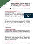 Resumo Direito Penal_2 Bimestre
