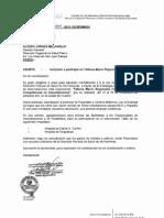 Oficio 4774 2012 Dgsp Esni Pasco