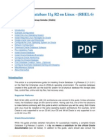Part_1_Install OS and Oracle.docx