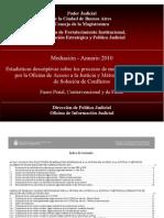 anuario_estadistico_sobre_mediaciones-ano_2010.pdf