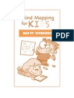 Map It! Workbook