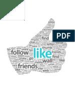 Heinf2012ii_[504057][Word][Redes Sociales y La Universidad]
