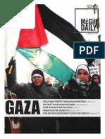 McGill Daily 98_27_15JAN09