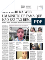 8 Colaboração Gazeta 18 jun 2012 - 1 minuto de fama.pdf