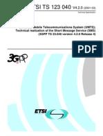 UMTS-SMS-23040