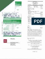 Otb 121109 8 November 2012 Treason Complaint Administration