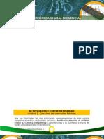 Actividad_complementaria_u1