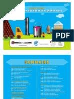 BAT 7 - Guide d'aide à la gestion des déchets d'entreprises