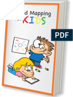 Mind Mapping for Kids (preview)