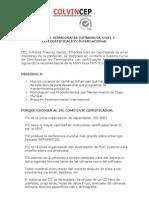 curso_termografíaITC