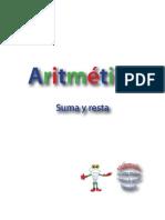 2_Suma y Resta