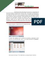 Instalacion Samba en Ubuntu