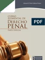 Derecho+Penal+Especial+2