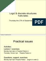 lecture(2012)2709L2