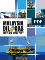 75920660 Malaysia OG Services Directory