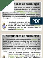 Sociologia1