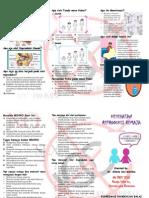 Leaflet Kespro Remaja_dr. Shinta