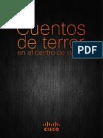 cuentosdeterrorenelcentrodedatos-120823164306-phpapp01