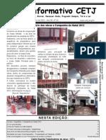 Informativo CETJ (2012-11)