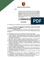 03447_11_Decisao_alins_PPL-TC.pdf