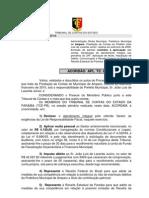 03447_11_Decisao_alins_APL-TC.pdf