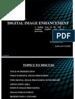 Image Enhancement Final - Copy