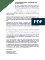 2012-O Futuro Dos Espacos de Trabalho e a Economia Moderna-181012_EN