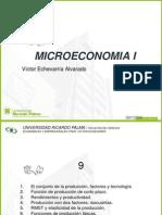 MICRO SEMANA 9 Tecnologia de La Produccion