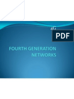 15682_fourth Generation Networks