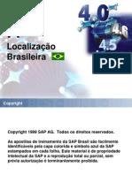 LocalizacaoFI