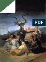 The Christian Satanic Declaration 2nd Edition