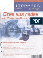 Redes.con.Windows.98.Me.2000.XP.pc Cuadernos