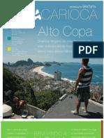 Folha Carioca 101 Final Grafica