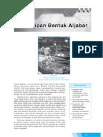 04 aritmetikasosial+perbandingan.pdf