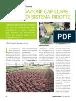 Spfertirrig Subirrigazione Capillare Aromatiche Cp 2012 04 Pag46 53